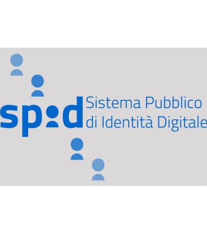 Identità digitale SPID - come fare